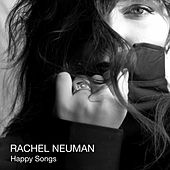 Happy Songs de Rachel Neuman