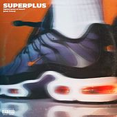 Super Plus de Highboi Gusta