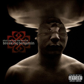 Shallow Bay: The Best Of Breaking Benjamin (Explicit) de Breaking Benjamin