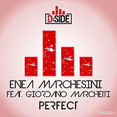 Perfect by Enea Marchesini