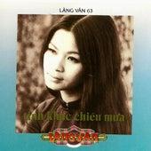 Tinh Khuc Chieu Mua de Various Artists