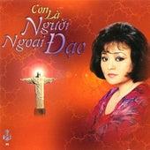Con La Nguoi Ngoai Dao de Various Artists