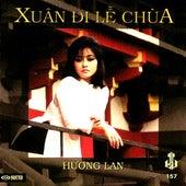 Xuan Di Le Chua de Various Artists