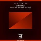 Dynamica von Danilo Ercole