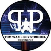 Terminator by Tom Wax