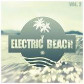 Electric Beach, Vol. 2 de Various Artists