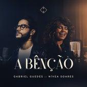 A Bênção by Gabriel Guedes de Almeida