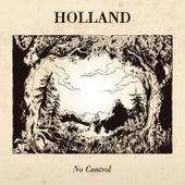 No Control by Holland