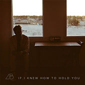 If I Knew How to Hold You by Andrew Belle