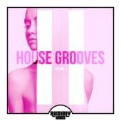 House Grooves, Vol. 1 de Various Artists