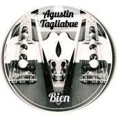 Bien de Agustin Tagliabue
