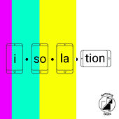 Samsara Beats presents: Isolation by Various Artists