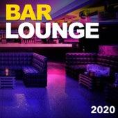Bar Lounge 2020 by Bar Lounge