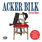 Clarinet Moods de Acker Bilk