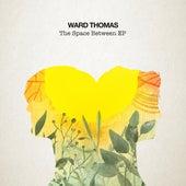 Someone to Someone van Ward Thomas