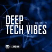 Deep Tech Vibes, Vol. 09 by Various Artists