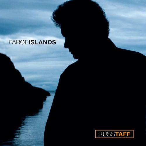 Faroe Islands by Russ Taff