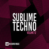 Sublime Techno, Vol. 12 by Various Artists