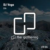 Life (Original Mix) by DJ Vega