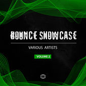 Bounce Showcase, Vol. 2 de Various Artists