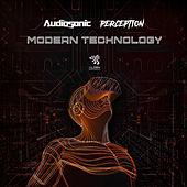 Modern Technology de Audiosonic