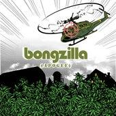 Apogee de Bongzilla