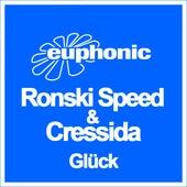 Glueck by Ronski Speed