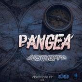 PANGEA by Choppa