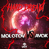 Hard Dream de Molotov