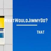 That von Jimmy