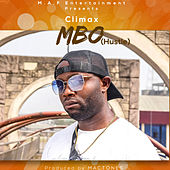 Mbo (Hustle) by Climax