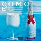 Como E' (feat. S-Erre, Efe-S & Junior) de Los Capi