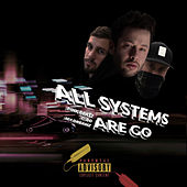 All Systems Are Go von Pinkbeatz