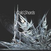 Cold Shards by GhostMafia