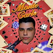 Monte Carlo by Daniel JN