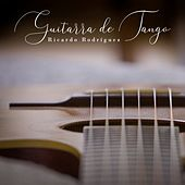 Guitarra de Tango (Instrumental Version) von Ricardo Rodriguez