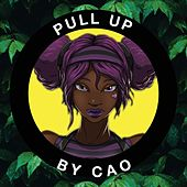 PULL UP by Cao