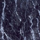 marble by Bleach
