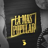 La Mas Popular by German Garcia