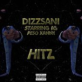 Hitz de Dizzsani