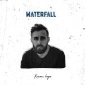 Waterfall de Rasmus Hagen