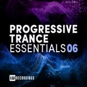 Progressive Trance Essentials, Vol. 06 von Various Artists