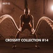 Crossfit Collection, Vol. 14 de Hot Q