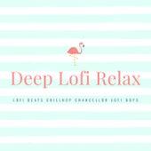 Deep Lofi Relax by Lo Fi Beats
