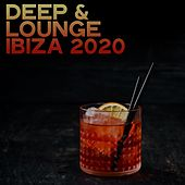 Deep & Lounge Ibiza 2020 by Various Artists