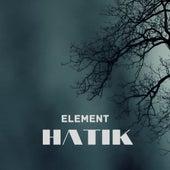 Element de Hatik