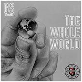 The Whole World de GS