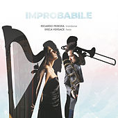 Improbabile by Ricardo Pereira