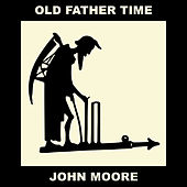 Old Father Time de John Moore