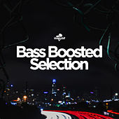 Southbeat Music Pres: Bass Boosted Selection by Various Artists